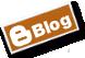 Visita nuestro Blog de Psicologia