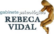 Rebeca Vidal Rodríguez