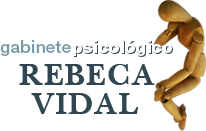Psicólogas | Psicólogos Salamanca
